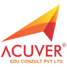 Acuver Edu Conzult Pvt Ltd